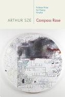 Compass Rose Pdf/ePub eBook