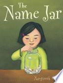 The Name Jar image