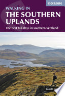 Walking in the Southern Uplands Book PDF