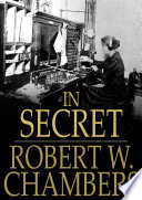 In Secret Online Book