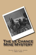 Free The La Chance Mine Mystery Read Online