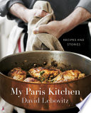 My Paris Kitchen Book PDF