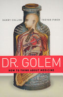Dr  Golem