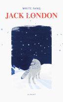 White Fang Pdf/ePub eBook