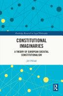 Constitutional Imaginaries