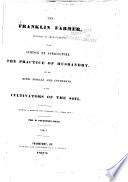 Franklin Farmer