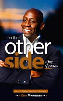 On the Other Side of My Dream Book PDF
