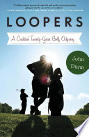 Read Online Loopers For Free
