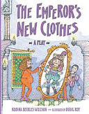 The Emperors New Clothes  Grade 3