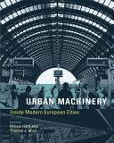 Urban Machinery