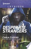 Desperate Strangers