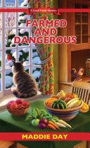 Farmed and Dangerous [Pdf/ePub] eBook
