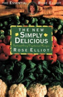 The New Simply Delicious