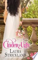 Cinder Ugly Book
