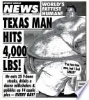 May 11, 1999