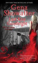 Last Kiss Goodnight Pdf/ePub eBook