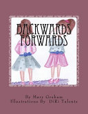 Backwards Forwards Book PDF