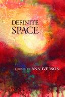 Definite Space