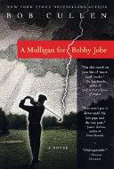 A Mulligan for Bobby Jobe Book