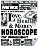 29 Oct 2002