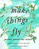 Make Things Fly