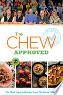 The Chew Approved PDF