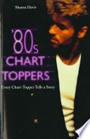 80s Chart Toppers