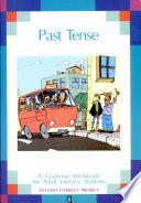 Past Tense  The