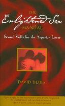 The Enlightened Sex Manual Pdf/ePub eBook