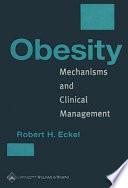 Obesity Book PDF