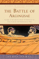 The Battle of Arginusae