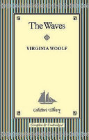 Pdf The Waves