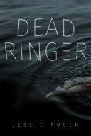 Dead Ringer Pdf/ePub eBook