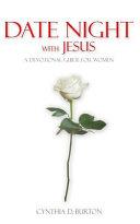 Date Night with Jesus