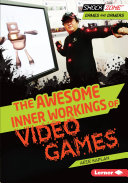 The Awesome Inner Workings of Video Games [Pdf/ePub] eBook