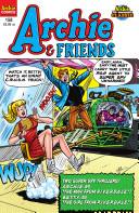 Archie   Friends  158