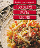 100 Great Pasta Recipes