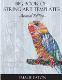 Big Book of String Art Templates