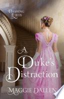 A Duke s Distraction