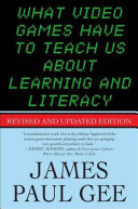 What Video Games Have to Teach Us About Learning and Literacy. Second Edition [Pdf/ePub] eBook