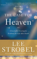 The Case for Heaven Pdf