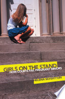Girls on the Stand