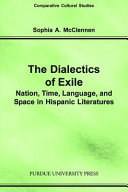 The Dialectics of Exile