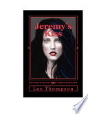 Jeremy s Kiss Book