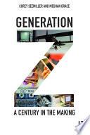 Generation Z Book PDF