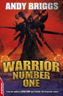 Warrior Number One