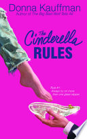 The Cinderella Rules Pdf/ePub eBook