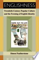 English Festivals [Pdf/ePub] eBook