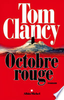 Octobre Rouge Pdf/ePub eBook