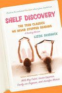 Shelf Discovery